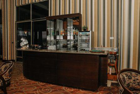 Lounge Bar (1)