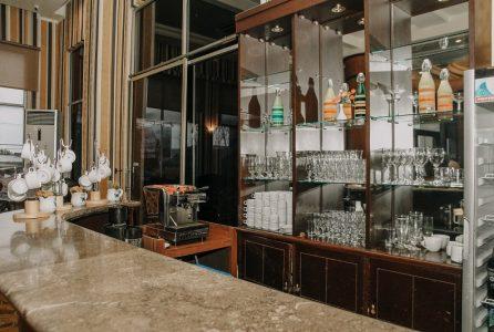 Lounge Bar (3)