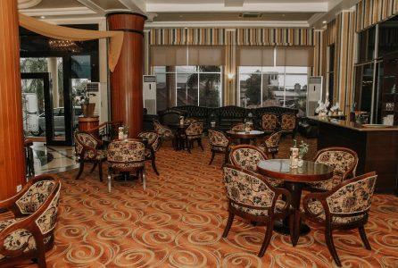 Lounge Bar (4)