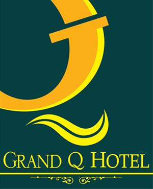 Grand Q Hotel Gorontalo